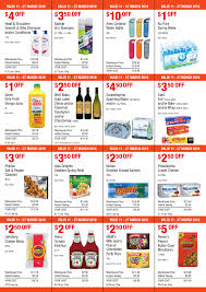 Budget Coupon Code 2018 Costco / Universal Studios Orlando Online ... Budget Remtal Car September 2018 Sale Rental Truck Hertz Penske Car Vancouver And Rentals Used And Suv Dealership Sales How To Use A Moving Ramp Insider You Need Budget Coupon Promo Coupons Whosale Party Supplies Find Out Which Moving Expenses May Be Tax Deductible Save 20 On Locations Near Me Top Release 2019 20 Deals Corso Personal Shopper Wwwbudget Truck Rental August Discounts Canada