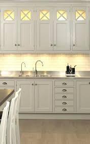 beautiful lowes cabinet lighting kitchen fluorescent light