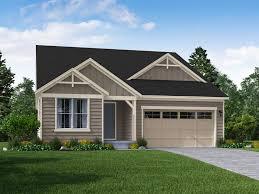 100 Boulder Home Source New S In Longmont 100 Communities New