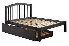 queen bed frame with trundle for king bed frame fresh walmart bed