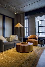 steunk living room ideas lovely living room steunk floor