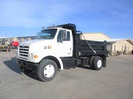 2000 Sterling L7500 Dump Truck For Sale - Greeley, CO | Western ... Commercial Truck Sales For Sale 2000 Sterling Dump 83 Cummins 2005 Sterling Dump Trucks In Tennessee For Sale Used On Lt9500 For Sale Phillipston Massachusetts Price Us Ste Canada 2008 68000 Dump Trucks Mascus 2006 L8500 522265 Lt8500 Tri Axle Truck Sold At Auction 2004 Lt7501 With Manitex 26101c Boom Truck Lt9500 Auto Plow St Cloud Mn Northstar Sales 2002 Single Axle By Arthur Trovei Commercial Dealer Parts Service Kenworth Mack Volvo More Used 2007 L9513 Triaxle Steel