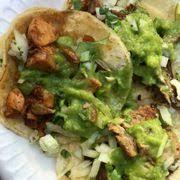El Patio De Rialto Closed by El Toro Grill 13 Photos U0026 26 Reviews Mexican 380 E Foothill