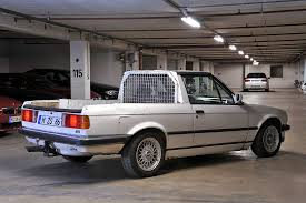BMW E30 M3 Pickup | BMW | Pinterest | BMW, Bmw E30 And Cars My E30 With A 9 Lift Dtmfibwerkz Body Kit Meet Our Latest Project An Bmw 318is Car Turbo Diesel Truck Youtube Tow Truck Page 2 R3vlimited Forums Secretly Built An Pickup Truck In 1986 Used Iveco Eurocargo 180 Box Trucks Year 2007 For Sale Mascus Usa Bmws Description Of The Mercedesbenz Xclass Is Decidedly Linde 02 Battery Operated Fork Lift Drift Engine Duo Shows Us Magic Older Models Still Enthralling Here Are Four M3 Protypes That Never Got Made Top Gear