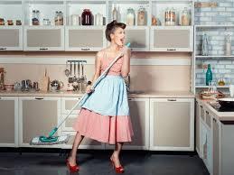sexe femme de chambre nos recettes pour fabriquer ses produits ménagers le nettoyant