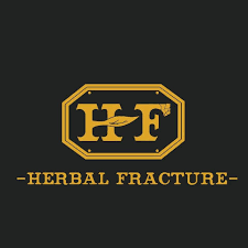 Herbal Fracture - Alternative & Holistic Health Service | Facebook ... Its The Small Moments That Matter On Valentines Day Fractureme Browse Images About At Instagram Imgrum 25 Off Fracture Coupons Promo Discount Codes Wethriftcom Nicole Banuelos Twitter Our Homework Station Is Finally Bone Healing Supplements Do They Work Health Fractureme Com Coupon Coupon Glass Photos Reviews 35 Of Fracturemecom Fat Bike Great Deal Thread Mtbrcom Display Your With Fall Sale 15 Top 10 Punto Medio Noticias