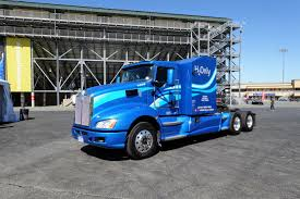 Toyota Explores The Potential Of A Hydrogen Fuel Cell Powered Class ... Everything You Need To Know About Truck Sizes Classification Early 90s Class 8 Trucks Racedezert Daimler Forecasts 4400 68 Todays Truckingtodays Peterbilt Gets Ready Enter Electric Semi Segment Vocational Trucks Evolve Over The Past 50 Years World News Truck Sales Usa Canada Sales Up In Alternative Fuels Data Center How Do Natural Gas Work Us Up 178 July Wardsauto Sales Rise 218 Transport Topics 9 Passenger Archives Mega X 2 Dot Says Lack Of Parking Ooing Issue Photo Gnatureclass8uckleosideyorkpartsdistribution