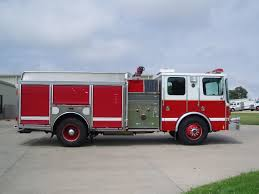 2002 HME Silver Fox Custom Rescue Pumper - Jon's Mid America Niantic Zacks Fire Truck Pics Home Page Hme Inc Introduces New Advanced Chassis At Fdic 2018 Redsky Gev Becomes An Hmeahrensfox Apparatus Dealer For Central And Photos Aerial Riverside County 1871 Chicagoaafirecom Rat 1997 Penetrator Fire Truck Item I7302 Sold Jan Middleton Twp Department Setcom Deliveries American Galvanizers Association