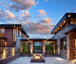 104 Home Architecture Modern Architectural Solutions For Exterior Architect Magazine
