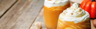 Dunkin Donuts Pumpkin Spice Syrup For Sale by It U0027s Officially Pumpkin Spice Season Mintel Com