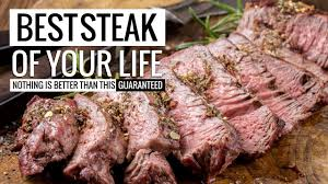 Roast Beef Curtains Define by The Best Steak In Your Life And The World Authentic Picanha