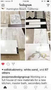 Oracle Tile And Stone by 347 Best Tile Things Images On Pinterest Kitchen Countertops