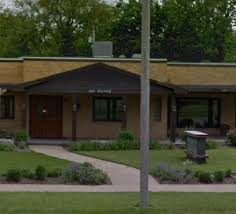 Irvin Parkview Funeral Home Manhattan KS Funeral Zone