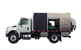 Vacuum Truck Sales & Service :: Equipment Vac Service Fort Pierce And Port St Lucie Fl Vactor Vacuum Truck Services Pumping Suburban Plumbing Experts Master Industrial Llc Sales Equipment Veolia Water Network Excavation Clip 2 Youtube Blasttechca Best Sydney Has To Offer Pssure Works Cassells Ltd Opening Hours 5907 65th In Lamont Ab K G Enterprises Press Energy Southjyvacuumtruckservices Aquatex Transport Incaqua
