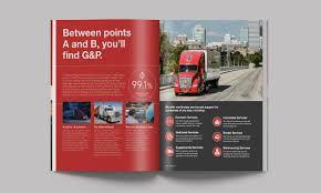 100 Trucking Companies In Charleston Sc GP Company Formation Brochure Queue