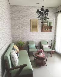 Simple Living Room Ideas Pinterest by Inspirational Vintage Living Room Ideas Pinterest With Purple
