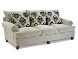 Sofa Mart Fort Collins Colorado by 29 Best Broyhill Sofa Images On Pinterest Dining Rooms Sofas