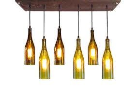 Lamp Wiring Kit Australia by Led Pendant Light Kit Suspension Plug In Pendant Light Kit Lamp