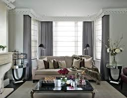 Transitional Living Room Sofa by Sofa Cushions Convention London Transitional Living Room