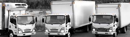 100 Box Trucks For Sale In Nj Home HFI Truck Center