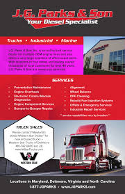 100 Mississippi Trucking Association MMTAs 2018 Membership Directory Buyers Guide Pages 1 50 Text