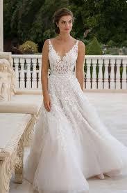 Wedding Dresses For Women Over 40 Deltasigucf