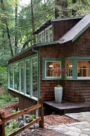 Image result for white vinyl windows trim color canin what color