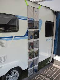 Accessory Track Organiser For Caravan And Motorhome Awning Motorhome Canopy Awning Accsories Cargo Trailer Inc Screen Room Hilo Which Images On Pinterest Campers Rv Twintrak Rooms For General After Market Forum Canopies And More Patio Caravan U Kampa Frontier Air Pro Homecaravan Camping Of Parts Your Coast To Dealer Awnings Chrissmith North East Suppliers Best Ideas Not A Brief Introduction Mazda Free Standing World Alinium Covers Prompt Sun Blocker Full Size Hobby S No Service All Camper