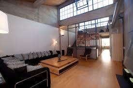 100 Loft Sf BillysCrib OFFSITE LOFT In SoMa San Francisco