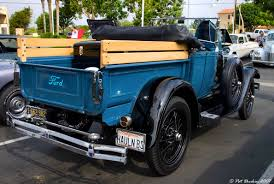 1928 Ford Model A Roadster-Pickup - Turquoise & Black - Rvr - Ford ... 1928 Ford Roadster Pickup Big Price Reduction 39900 Cjs Model A V8 Scottsdale Auction For Sale Hrodhotline Hot Rod Gaa Classic Cars 1984 Beam Truck Decanter Awesome Vintage Truck Sale Classiccarscom Cc1122995 This And 1930 Town Sedan Have Barn Find The Crowds Loved This Flickr By B Terry Restoration Auto Mall