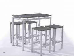chaise haute cuisine but chaise bar blanche gallery of chaise design but pour idees de deco