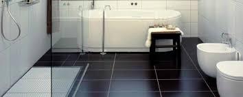 cement composite panel floor for tiles hardiebacker皰 ez grid