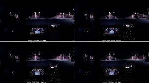 100 Interior Truck Lighting Euro Simulator 2 New Colored Volvo FH16 Download Full HD