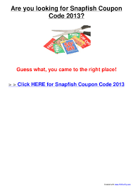 Snapfish Coupon Code 2013 Snapfish Coupon Code Uk La Cantera Black Friday Walgreens Photo Book 2018 Boundary Bathrooms Deals Know Which Online Retailers Offer Coupons Via Live Chat Organize Your Photos With Print Runner Promo Best Mermaid Deals Discounts Museum Of Nature And Science Coupons Personalised Free Shipping Proflowers Codes October Perfume Reallusion Discount