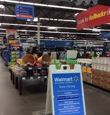 Apple Kitchen Decor At Walmart by Find Out What Is New At Your Grinnell Walmart Supercenter 415