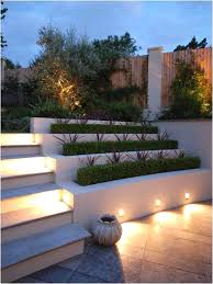 amazing contemporary modern outdoor lighting wall sconces within