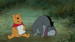218 Best Classic Winnie The by 1920x1080 Desktop Wallpapers Page 252