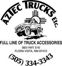 Aztec Trucks Etc - Get Quote - 10 Photos - Auto Parts & Supplies ... Custom Truck Replacement Bumpers Aftermarket Bumper Parts Trucks Arrowhead Iron Custom Metal Vehicle Car Truck Trailer Racks Dakota Hills Accsories Defender Alinum 2k11 Heritage Show Mini Truckin Magazine 2007 Chevrolet Avalanche Ltz For Sale White Bear Lake Minnesota Sj Auto Body Paint 254 S Hubbard Ave Polaris Opens New 4 Wheel Truck Accsories Store In Brooklyn Black Vs 2014 Sierra Alberta At Davis Dodge Of Burnsville New Ram Dealership Mn 55337 2013 Mid America Big Rig Videos Mats Nuss Equipment Tools That Make Your Business Work