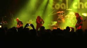 Coal Chamber LIVE Big Truck - Antwerp 2015 - YouTube Loco Big Truckcoal Chamber Youtube Coal Chamber Truck Live Corpus Christi Tx 42713 The Cotillion 4313 Live Newport In Columbus Oh 0325 Jason C Nelson Ja_c_nelson Instagram Profile Picdeer Xxbrideofhatexx Truck Big Truck Coal Chamber The Opera House Ronto 2015 Photo Tour Of The Elkview Mine Sparwood Bc Kootenay Business Cover Chile