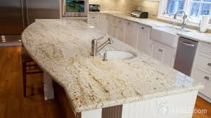 kitchen suppliers tropical brown granite granite