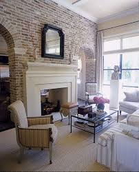 100 Brick Walls In Homes All The Pros And Cons Of Exposed Ideas For The House