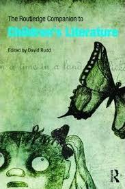 The Routledge Companion To Childrens Literature