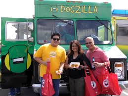 OC FOODIE FEST: The Great Gourmet Food Truck Race…On Foot! | THE ... Dogzilla 52056 Small Pet Treat Pod 3 In L X 2 W 1 D Is It Really That Good The Chips Dont Stack Up But The Dogs Yakisoba Dog From Food Truck Debauchery Fatting And Co Paul Dayuum Now Open Burntzilla Orange County Zest Eat St Season 4 Youtube Miss Mochis Adventures Onsite Features Met Food Coma 911 Blog Archive Long Beach Street Images Tagged With Dogzilla Photos Videos On Instagram 29 Jul Buddha Dog Buddhadog Twitter Weapon Presents Exhibit A Group Exhibition Showcasing