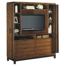 Media Armoire With Doors For Bedroom Tv - Lawratchet.com Wood And Glass Coffee Tables Uk Mattrses Box Springs Home Armoire Small Armoires To Hang Clothes Interesting Bar Cabinet Wardrobe French Wardrobes For Sale Delicate Armoire Art Deco And 100 At 1stdibs Tips Walmart Jewelry Fniture Design Ideas At With Mirror Cheval Canada Ikea White Photo Bedroom Ris Httpwwwmficoukimagesview_prod_setscooper4 Cat Stunning Vintage Media Pottery Barn Pocket Doors