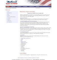 Matheson Flight Extenders Competitors, Revenue And Employees - Owler ... Trade Services Directory Toronto Trucking Association Jr Inc Gndale Ca Best Image Truck Kusaboshicom Driving School Sacramento Pursue Diesel Mechanic Traing I5 California Williams To Red Bluff Pt 5 Last Usps Awards Matheson Flight Extenders New Contract For Ths Cummins Westport On Twitter Check Out How Is Showcase Its Green Fleet Technology And Pin By Progressive The Open Road Student Db Schenker Canada Global Logistics Solutions Supply Chain Trucking Schooley Mitchell Driver Rources Education Information Part 49 Archives Ngt News