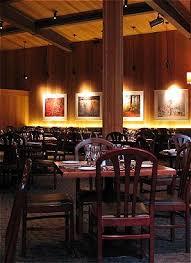 Ahwahnee Dining Room Menu by Dining In Yosemite
