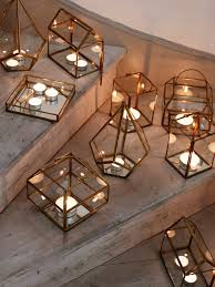 Aurora Candle Warmer Replacement Bulbs by Copper Mansard Lantern Lights People And Cafes