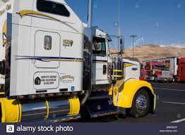 USA America United States North America Truck Nevada Trucks North ... Usa Truck Competitors Revenue And Employees Owler Company Profile Oakley Transport Inc Taps Smartdrive Videobased Safety Platform Pinterest Rigs Cars Toons 2017 Q2 Results Earnings Call Slides Mack Trucks Expited Freight Services Rebrands Assetlight Business Begins Strategic Focus On The Bull Thesis For Truckers J B Hunt New 2019 Ford Ranger Midsize Pickup Back In The Fall Wikipedia Truck Trailer Express Logistic Diesel Lamusa