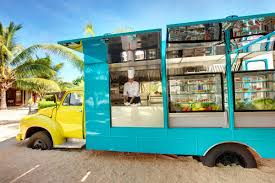All-Inclusive Hotel In Mauritius | Bel Ombre Hotel — Tamassa Resort Seattle News And Events The Tough Economics Of Running A Food Truck Website Builder Template Made For Trucks How To Run Breakfast Myrecipes Briliant Taco Business This To A Guide Is Profitable Are Food Trucks Quora Legal Side Owning Heres Successful Off The Grid Organization Wikipedia Images Collection Columbus Per Truck Design Ideas Zoot Make Cart Youtube 11 Best Images On Pinterest Carts Start Menu