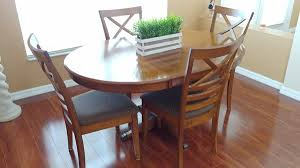 Dining Room Table Set For Sale In Orlando FL